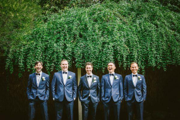 Panache Weddings Adelaide