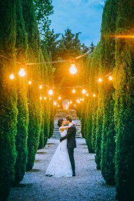 Adelaide Wedding Photographers - Bride and Groom Mandalay House Wedding