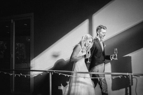 Wedding Photography Adelaide Panache Weddings