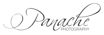 Adelaide Wedding Photographers – Panache Photography